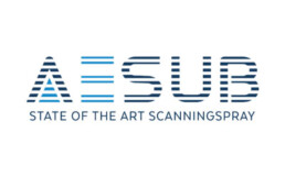 AESUB Partner Logo