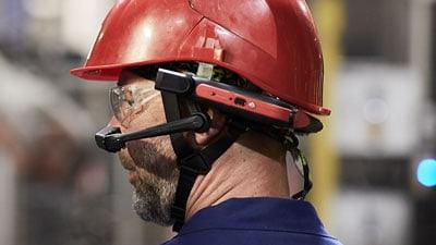 PPE Compatible 1Z1