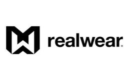 RealWear Partner Logo
